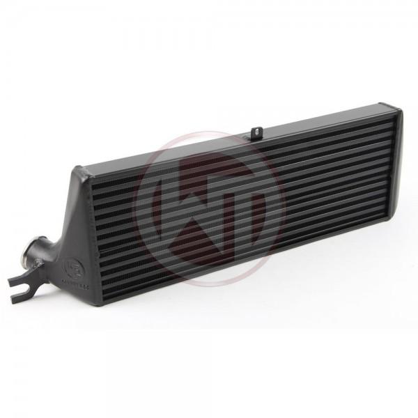 WAGNER Competition Ladeluftkühler Kit Mini Cooper S R55 R56 R57 R58 R 59 R60 R61